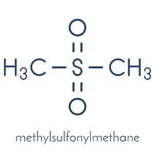 Methylsulfonylmethane